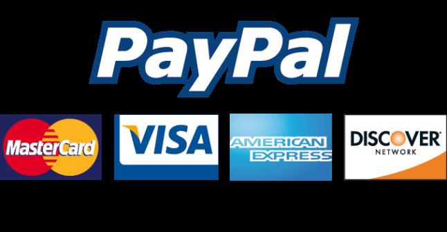 ccpaypal_logo_big