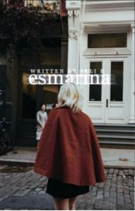 """Esmarina"" by Alli H."
