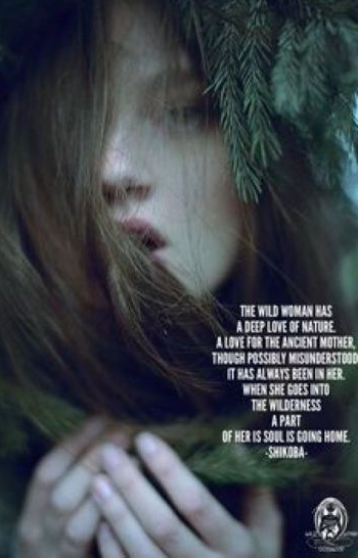 """Love Bound"" by zaiinzain"