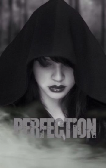 """""""Perfection"""" by WhatisWithin"""